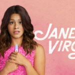 Resenha: Jane The Virgin
