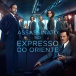 Resenha Assassinato no Expresso do Oriente – Agatha Christie